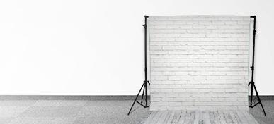 Fonds pour les photographes